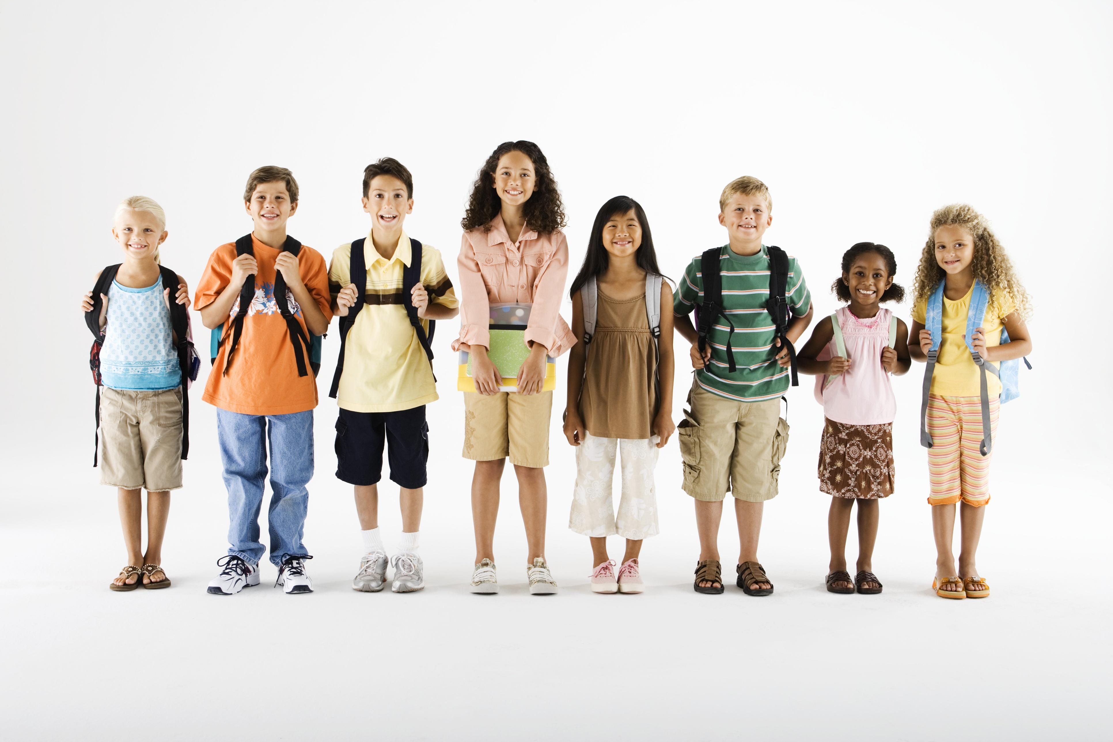 Sex Education: Public School Sex Education Negative Approach